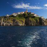 01_croatia_island krk_vrbnik_apartments fanuko
