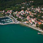 04_croatia_island krk_cizici_accommodation_apartments fanuko
